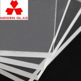 Moden Glas Acrylic Sheet(clear)